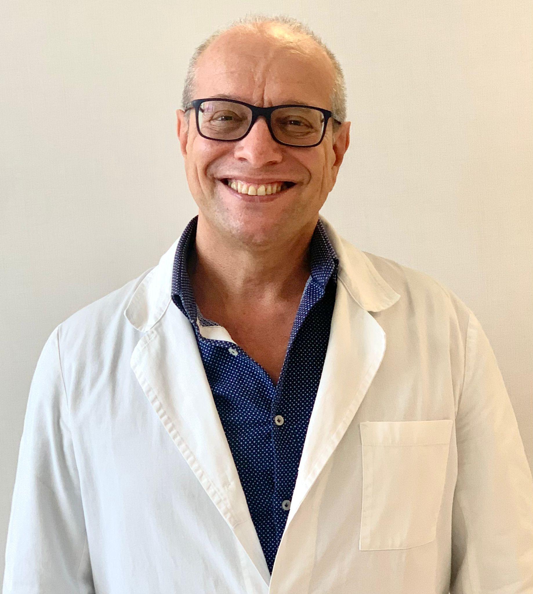 Danelli-Giorgio-medico-anestesista