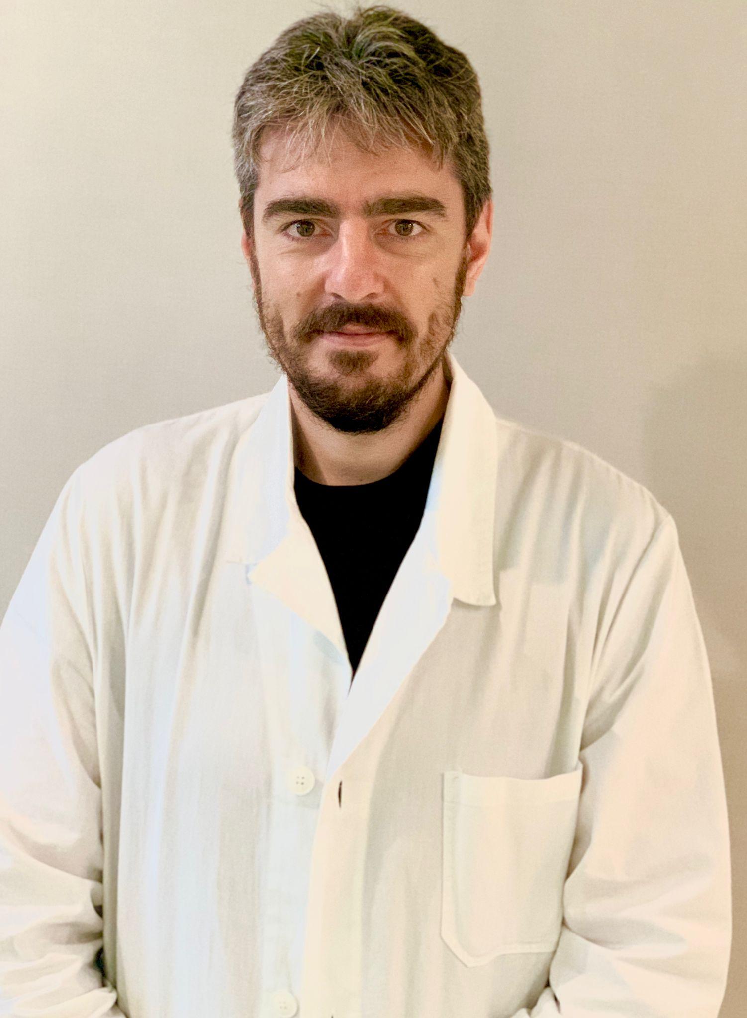 Spinelli-Roberto-Neuro-Chirurgo