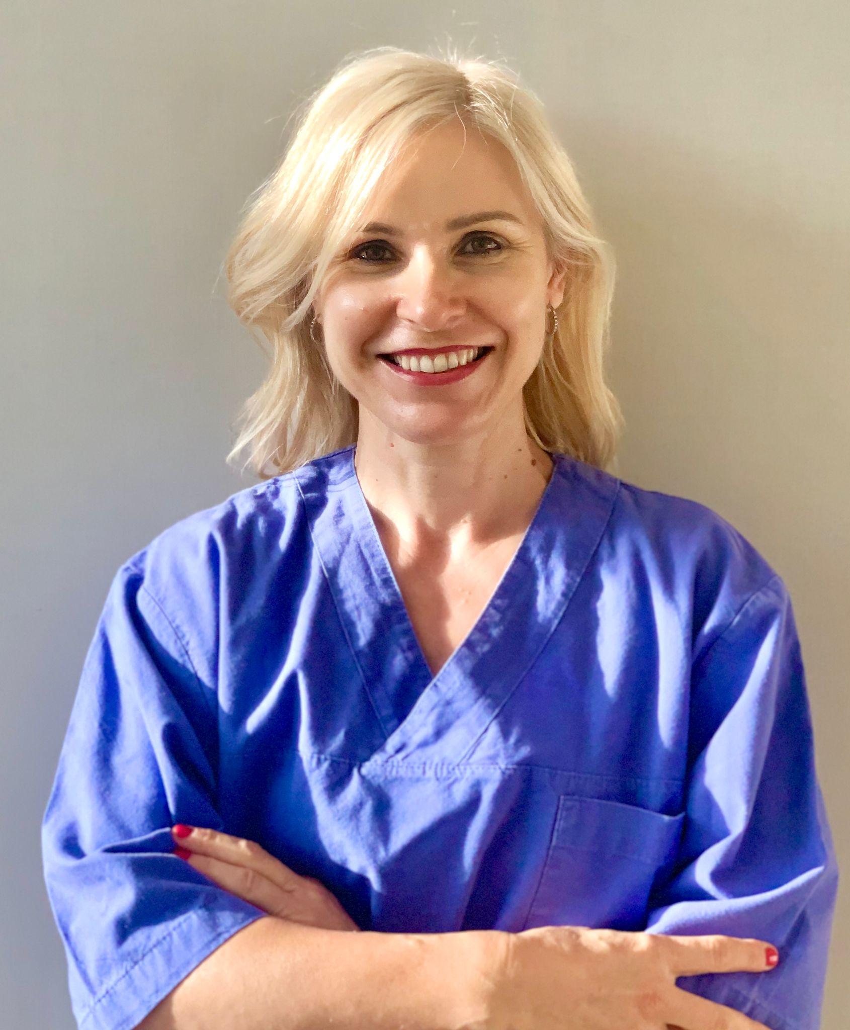Vignali-Irene-fisioterapista